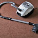 Hidden Health Threats in Unclean Carpets