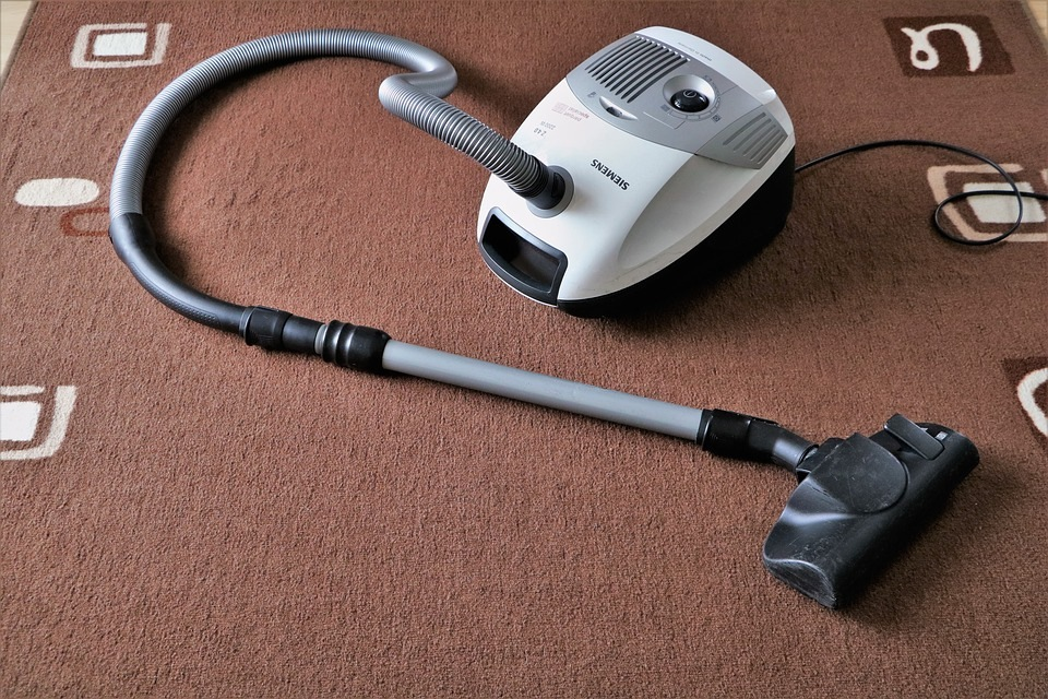 carpet-cleaning-services-adelaide