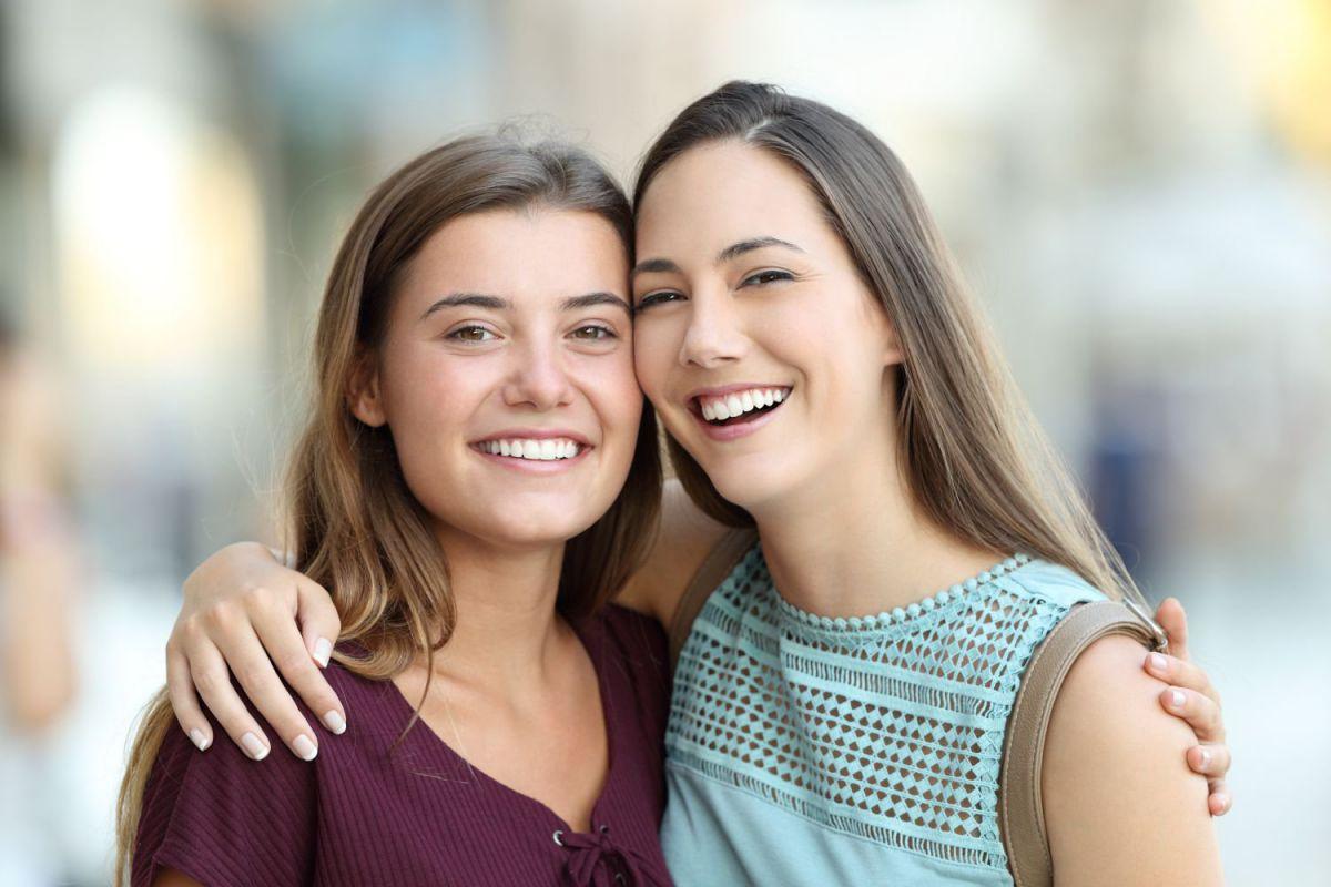 dental-implant-missing-teeth-solution