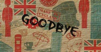 Ten Good Reasons for Reviewing Your Export Communications following Brexit